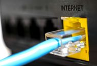 bezpieczenstwo w internecie