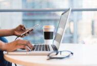 logowanie do bankowości internetowej